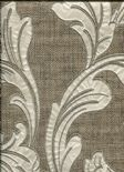 Regalis Wallpaper M7933 By Murella For Colemans